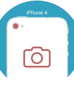 full_iPhone4_Hauptkamera