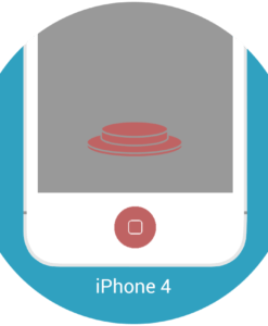 full_iPhone4_Homebutton