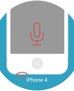 full_iPhone4_Mikrofon