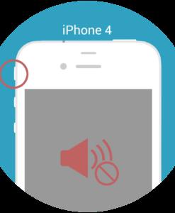 full_iPhone4_Stummschalter