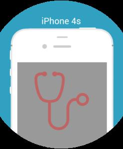 full_iPhone4s_Fehlerdiagnose