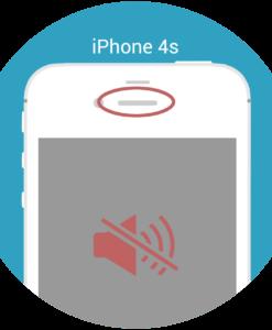 full_iPhone4s_Hörmuschel