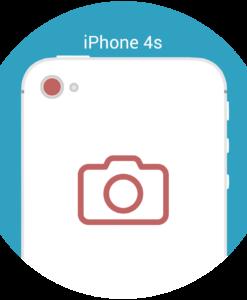 full_iPhone4s_Hauptkamera