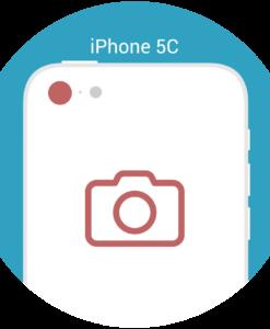 full_iPhone5C_Hauptkamera