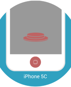 full_iPhone5C_Homebutton