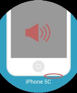 full_iPhone5C_Lautsprecher