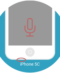 full_iPhone5C_Mikrofon