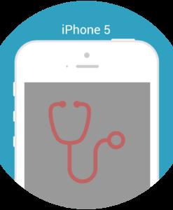 full_iPhone5_Fehlerdiagnose
