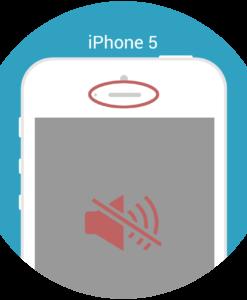 full_iPhone5_Hörmuschel