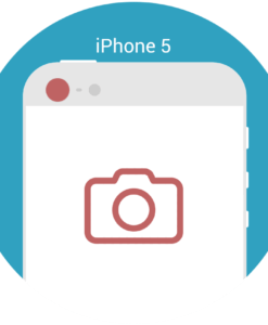 full_iPhone5_Hauptkamera