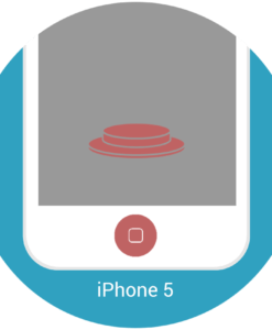full_iPhone5_Homebutton