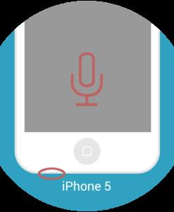 full_iPhone5_Mikrofon