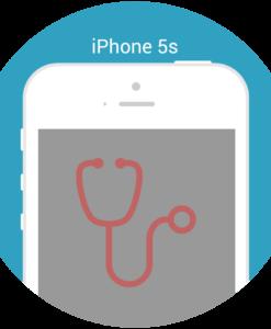 full_iPhone5s_Fehlerdiagnose