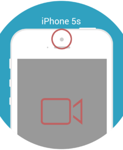 full_iPhone5s_Frontkamera