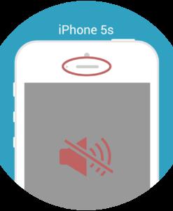 full_iPhone5s_Hörmuschel