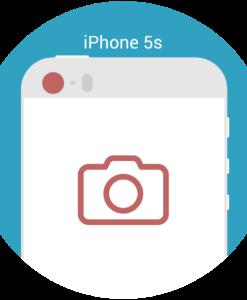 full_iPhone5s_Hauptkamera