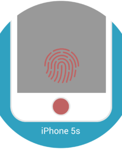 full_iPhone5s_Homebutton