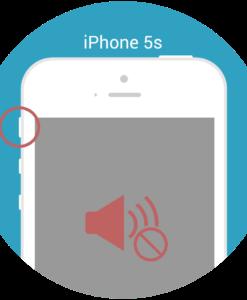 full_iPhone5s_Stummschalter