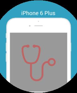 full_iPhone6Plus_Fehlerdiagnose