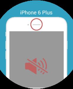 full_iPhone6Plus_Hörmuschel