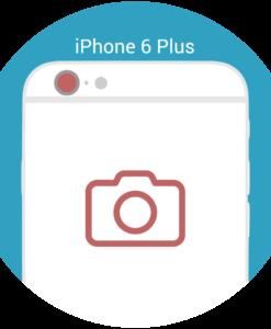 full_iPhone6Plus_Hauptkamera