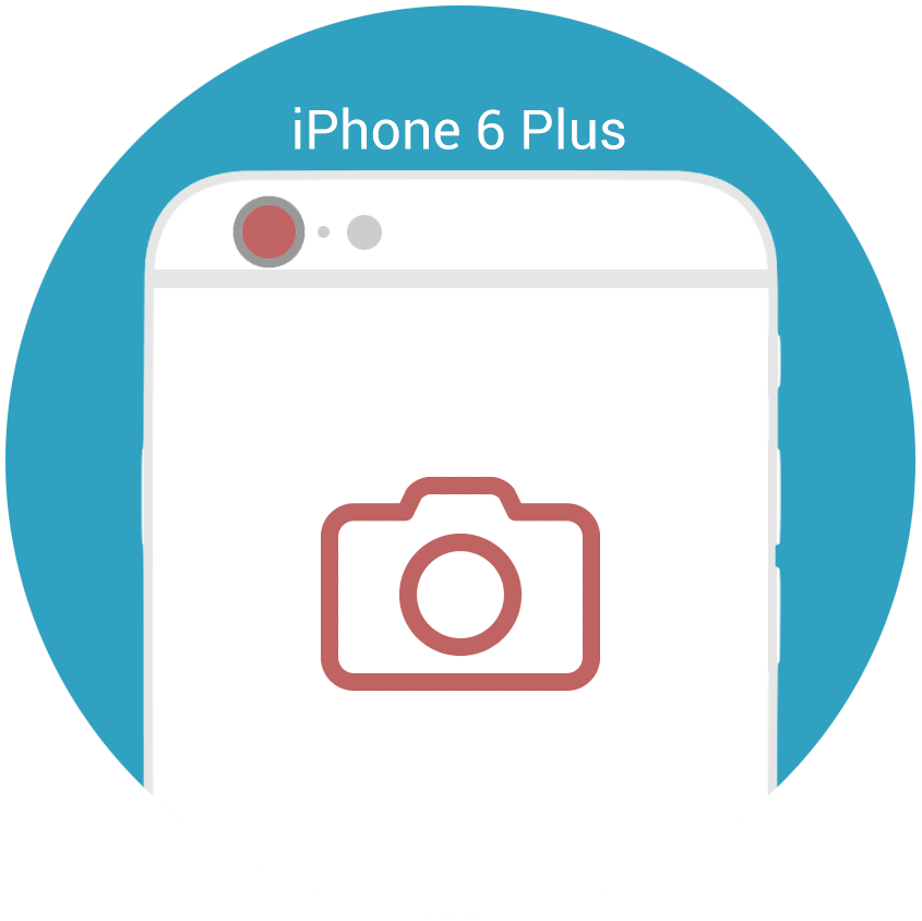 Akkuwechsel Iphone  Plus
