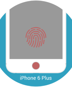 full_iPhone6Plus_Homebutton