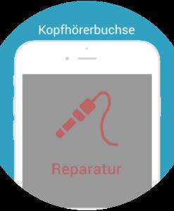 full_iPhone6Plus_Kopfhörerbuchse