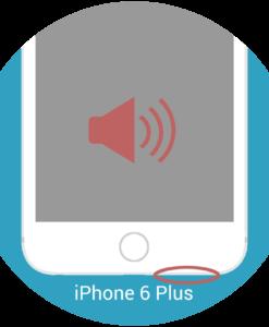 full_iPhone6Plus_Lautsprecher