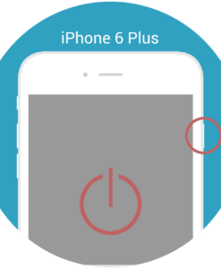 full_iPhone6Plus_Powerbutton