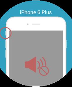 full_iPhone6Plus_Stummschalter