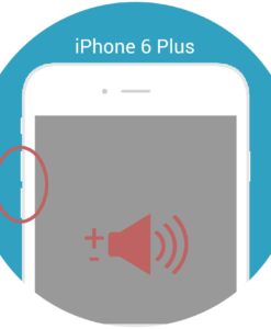 full_iPhone6Plus_Volumebutton