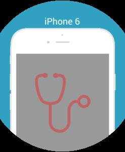 full_iPhone6_Fehlerdiagnose