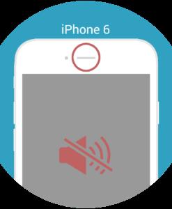 full_iPhone6_Hörmuschel
