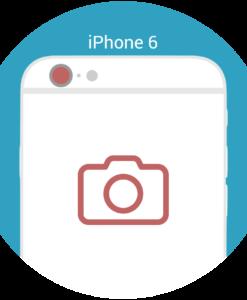full_iPhone6_Hauptkamera