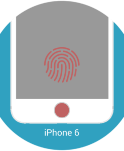 full_iPhone6_Homebutton