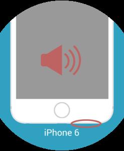 full_iPhone6_Lautsprecher