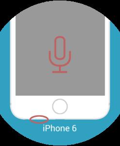 full_iPhone6_Mikrofon