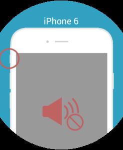 full_iPhone6_Stummschalter2