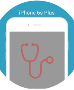 full_iPhone6sPlus_Fehlerdiagnose