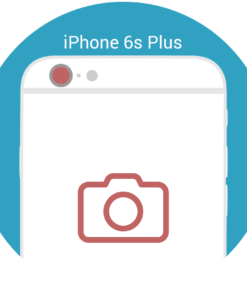 full_iPhone6sPlus_Hauptkamera