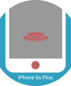 full_iPhone6sPlus_Homebutton