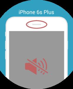 full_iPhone6sPlus_Hormuschel