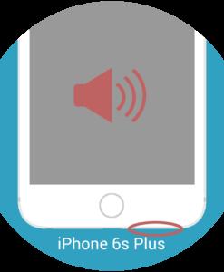 full_iPhone6sPlus_Lautsprecher