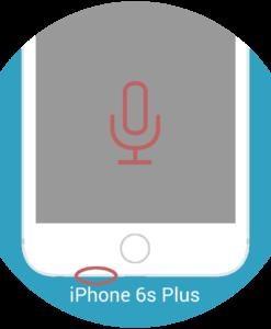 full_iPhone6sPlus_Mikrofon
