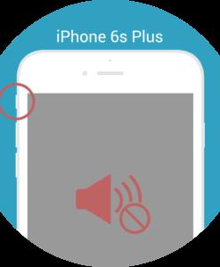 full_iPhone6sPlus_Stummschalter
