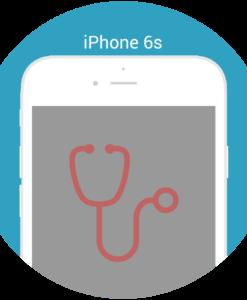 full_iPhone6s_Fehlerdiagnose