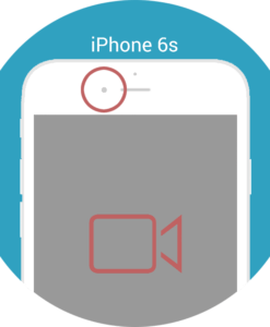 full_iPhone6s_Frontkamera