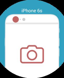 full_iPhone6s_Hauptkamera