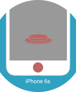 full_iPhone6s_Homebutton